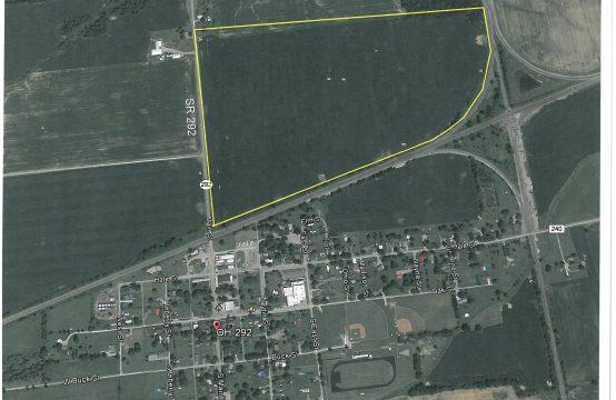 106.089 Acres &#8211&#x3B; Hardin County, OH