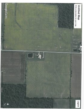 100 Acres – Hardin County, OH