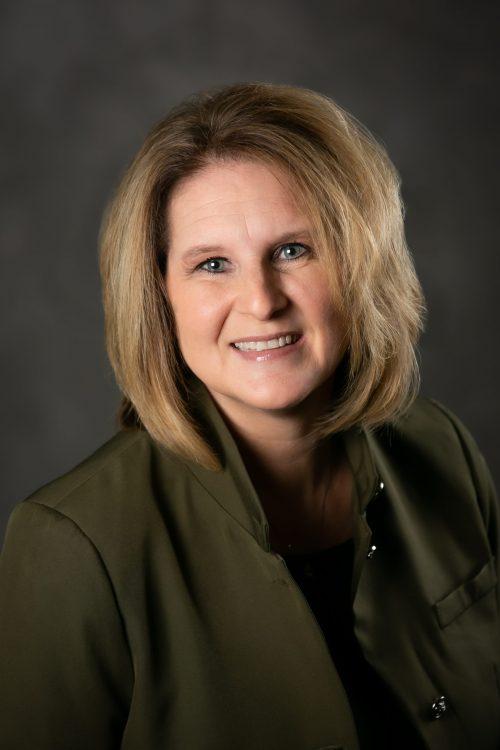 Julie Schneider