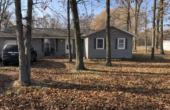 5229 Twp. Rd. 105, Dola, OH