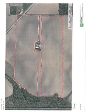 62.186 +/- FARM GROUND-AUGLAIZE CO. OHIO