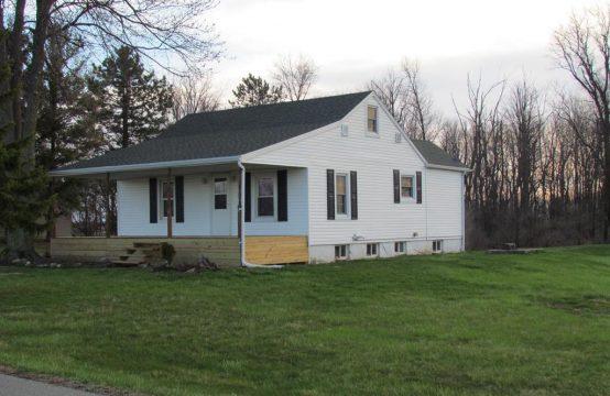 4285 Hay Road Harrod, OH 45850