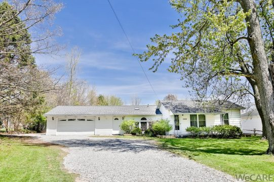 3908 Allentown Road Lima, OH 45807
