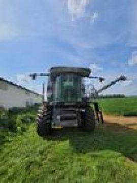 Gariety Farm Equipment & Minneapolis Moline Auction  Saturday September 18th, 2021